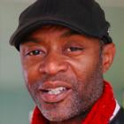 Dion Nelson, Civicorps parent