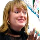 Erica, Berkley Maynard teacher