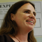 Mariah, teacher at Civicorps