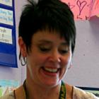 Mary Abdul-Wajid, Berkley Maynard teacher